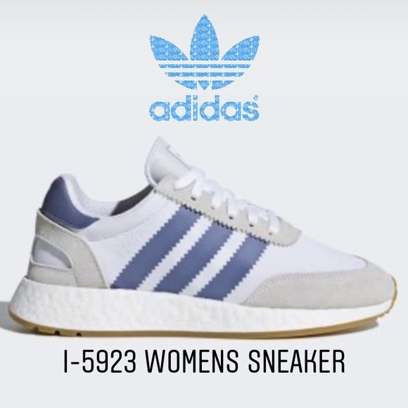 adidas Shoes   Clearance I5923 Womens